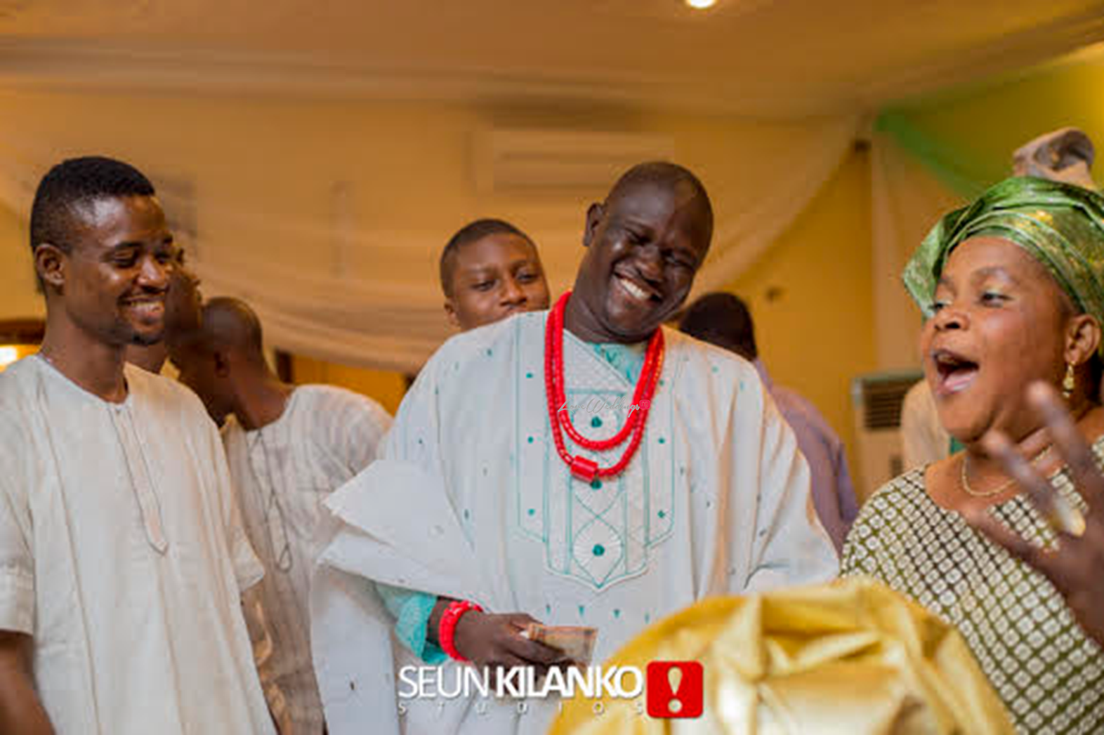 LoveweddingsNG Traditional Wedding Anu and Emmanuel23