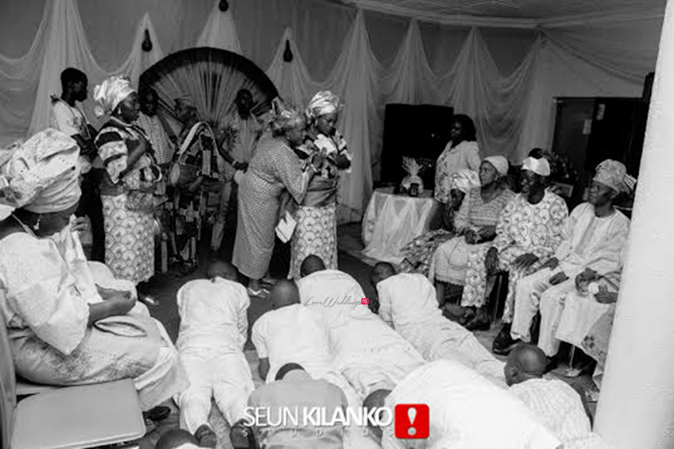 LoveweddingsNG Traditional Wedding Anu and Emmanuel28