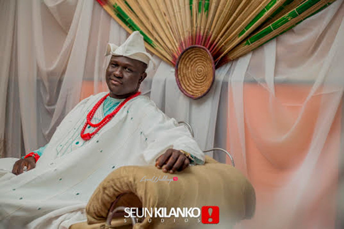 LoveweddingsNG Traditional Wedding Anu and Emmanuel30