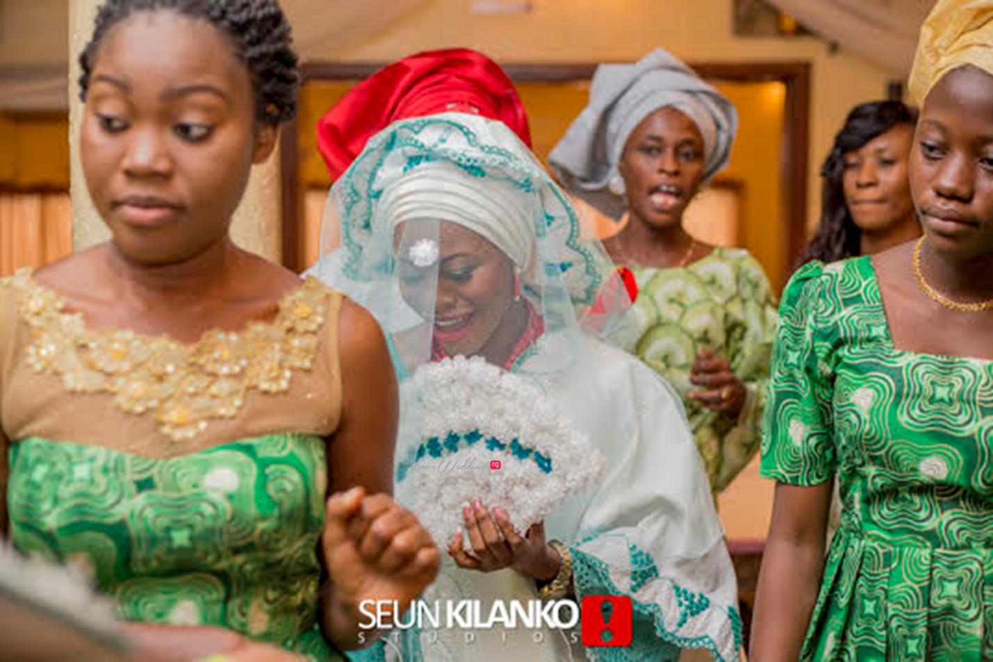 LoveweddingsNG Traditional Wedding Anu and Emmanuel31