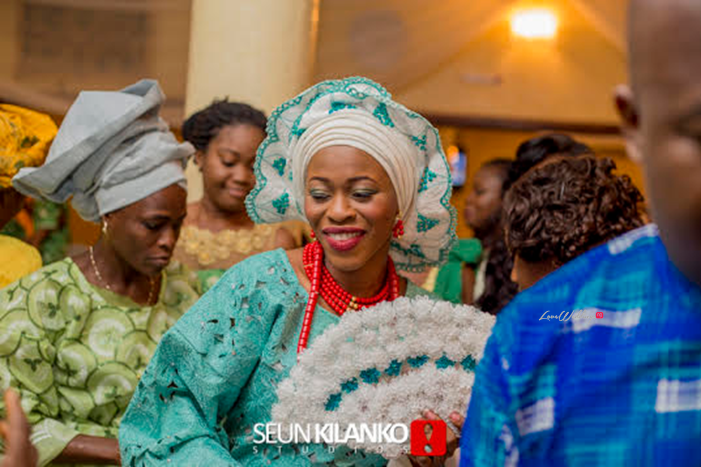 LoveweddingsNG Traditional Wedding Anu and Emmanuel32