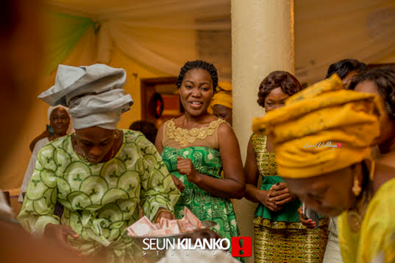 LoveweddingsNG Traditional Wedding Anu and Emmanuel33
