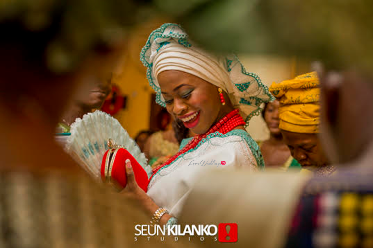 LoveweddingsNG Traditional Wedding Anu and Emmanuel34