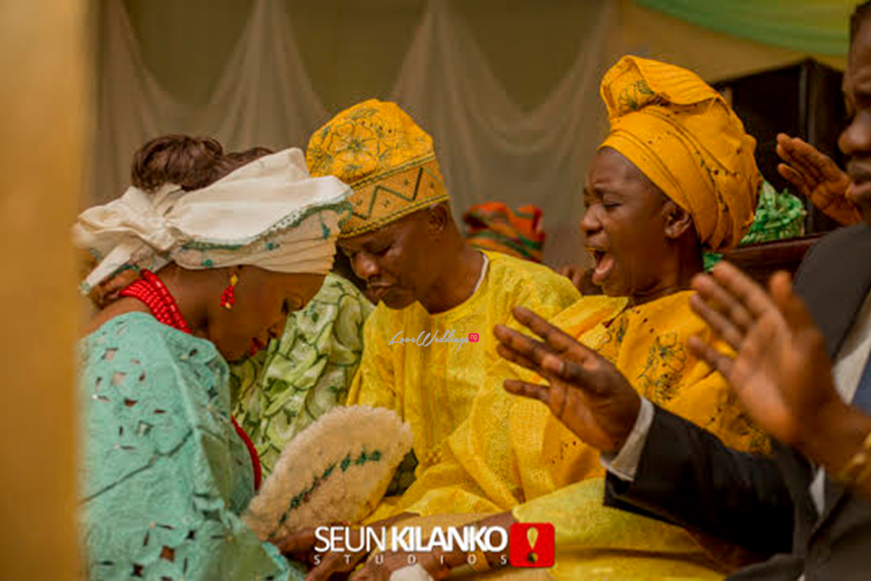 LoveweddingsNG Traditional Wedding Anu and Emmanuel35