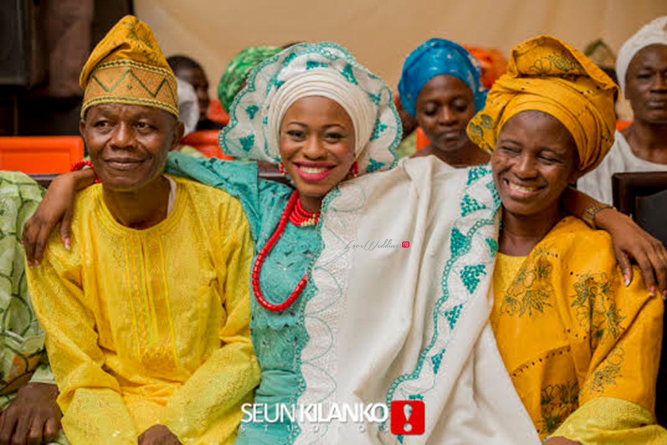 LoveweddingsNG Traditional Wedding Anu and Emmanuel36