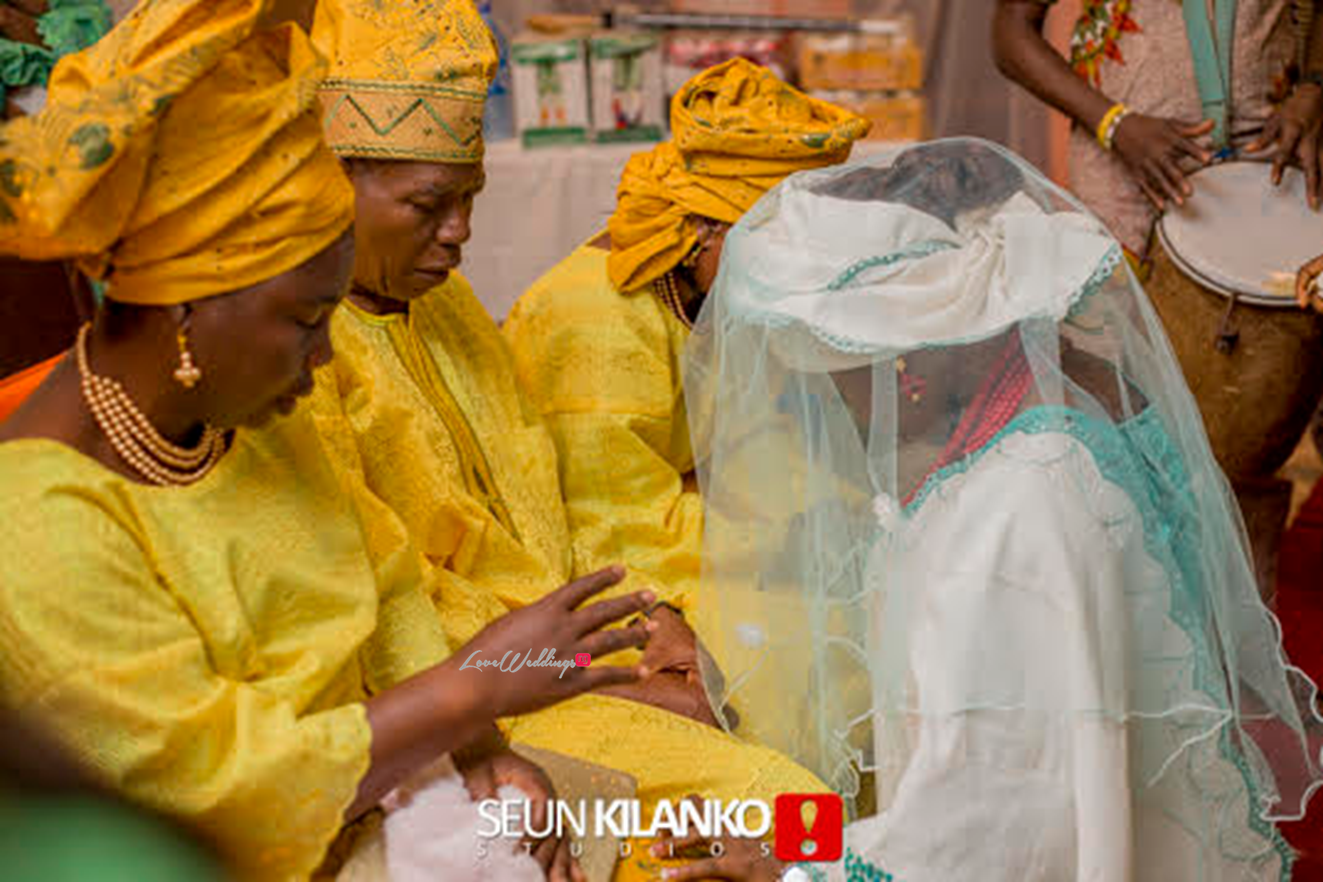 LoveweddingsNG Traditional Wedding Anu and Emmanuel37