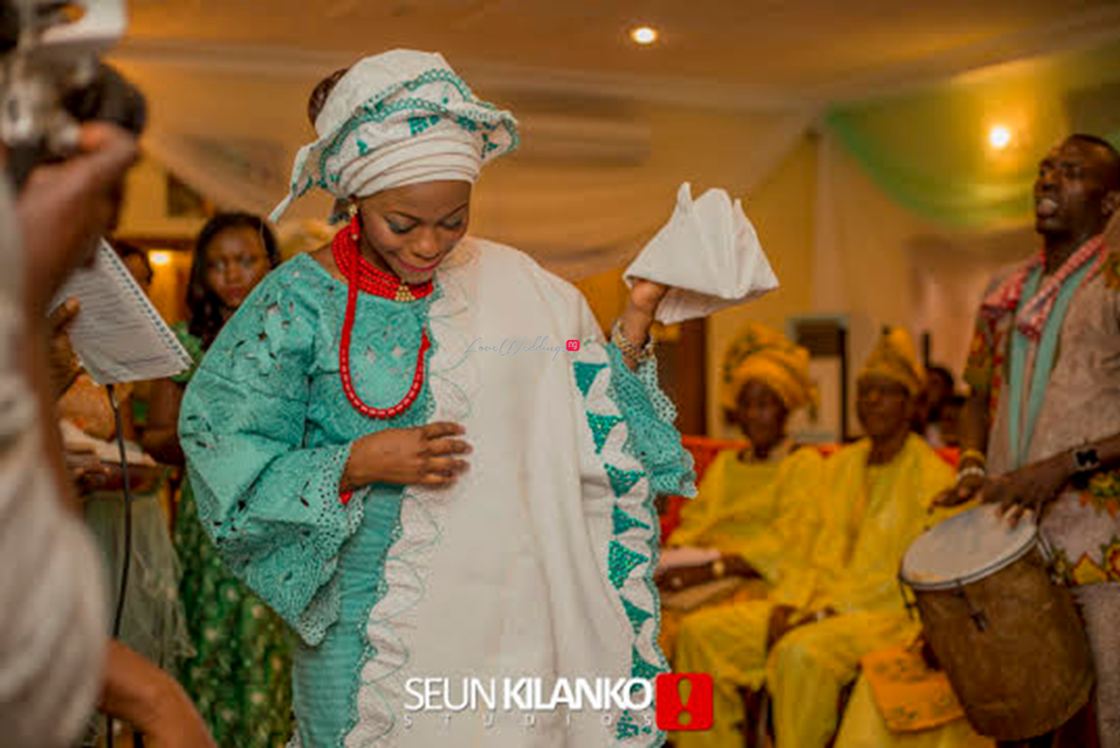 LoveweddingsNG Traditional Wedding Anu and Emmanuel39