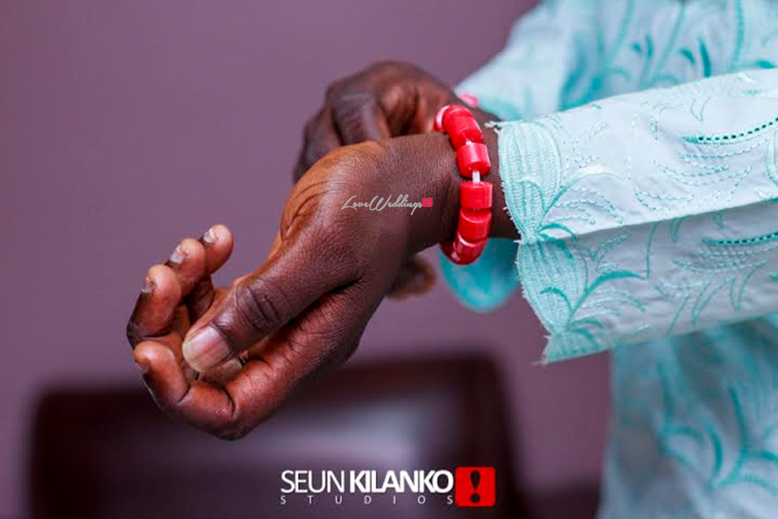 LoveweddingsNG Traditional Wedding Anu and Emmanuel4