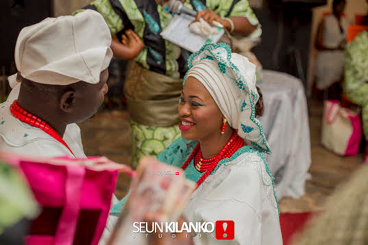 LoveweddingsNG Traditional Wedding Anu and Emmanuel41