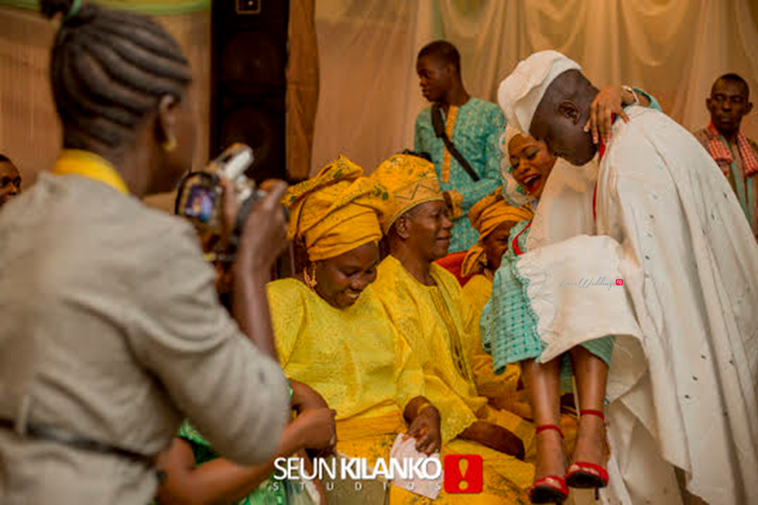 LoveweddingsNG Traditional Wedding Anu and Emmanuel43