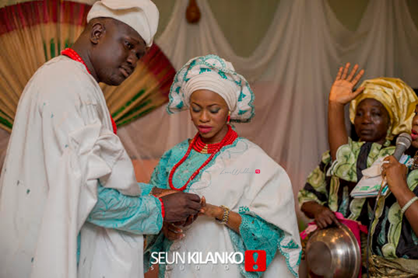 LoveweddingsNG Traditional Wedding Anu and Emmanuel44