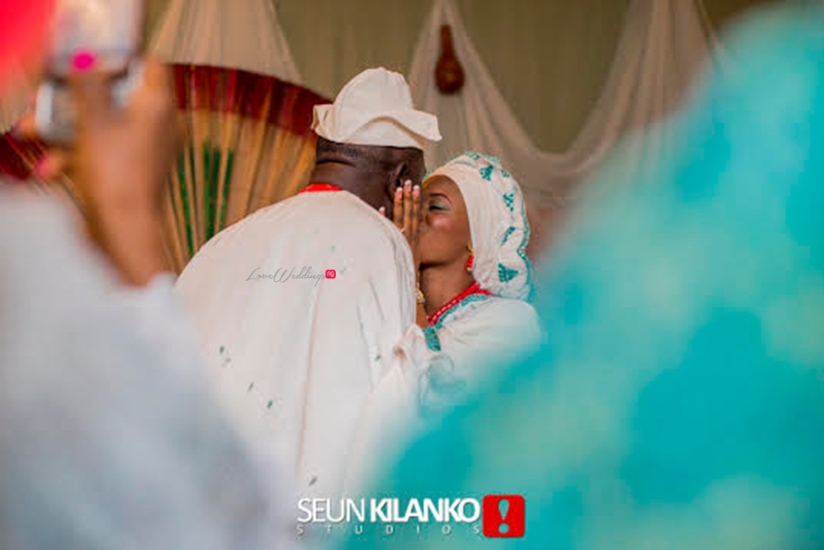 LoveweddingsNG Traditional Wedding Anu and Emmanuel45