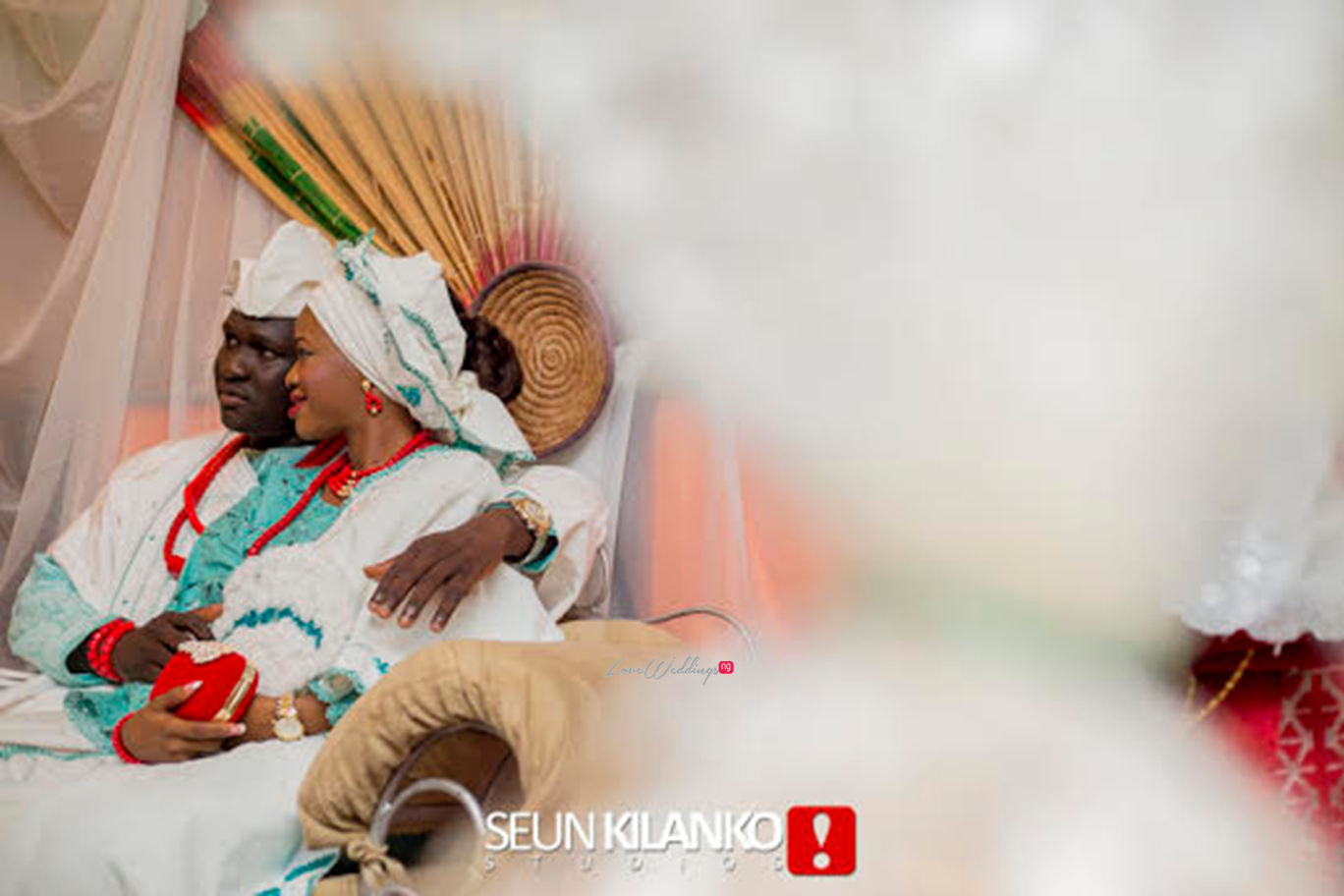 LoveweddingsNG Traditional Wedding Anu and Emmanuel47