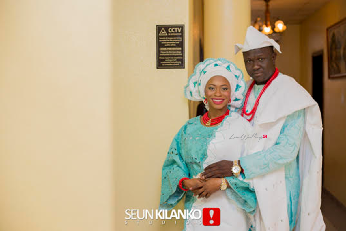 LoveweddingsNG Traditional Wedding Anu and Emmanuel49