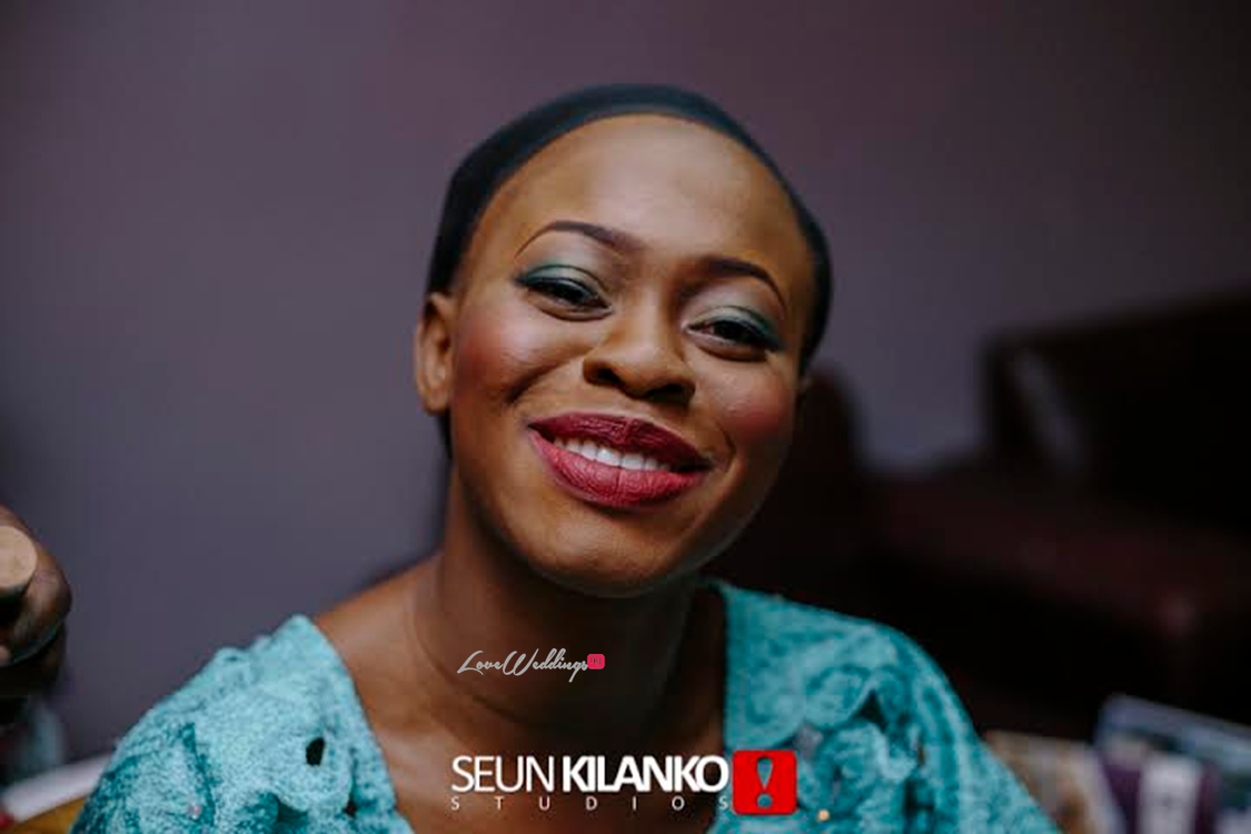 LoveweddingsNG Traditional Wedding Anu and Emmanuel8