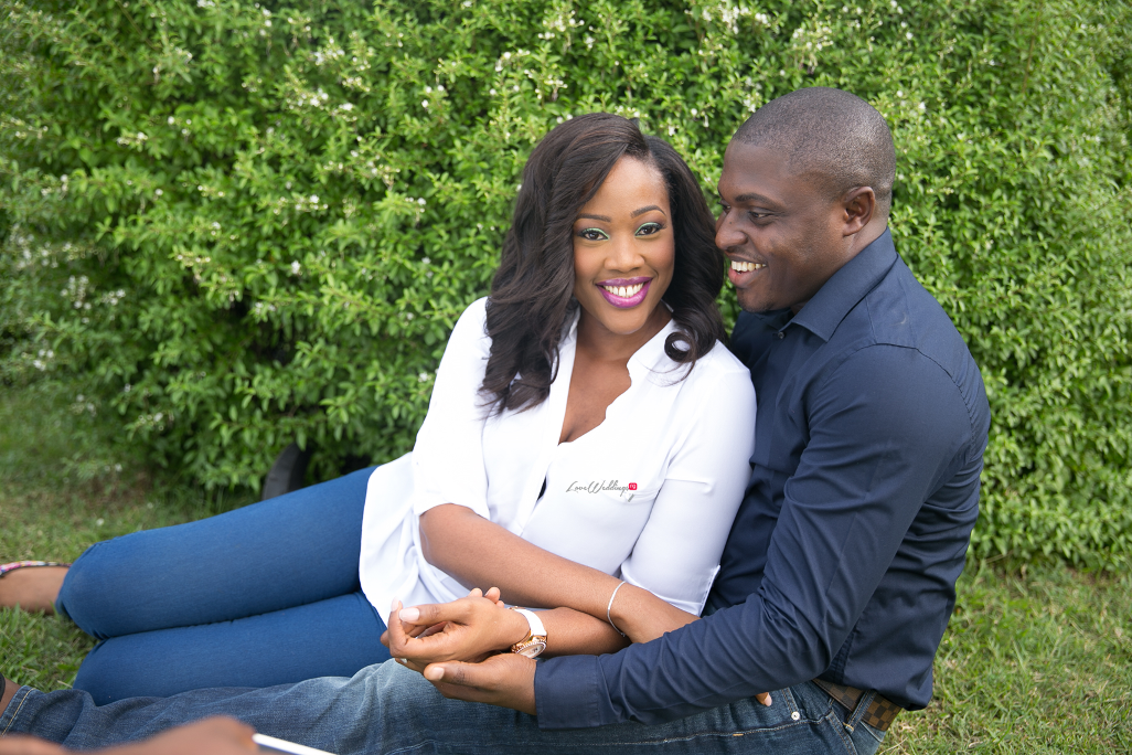 Loveweddingsng Adanna and Leonard Prewedding1