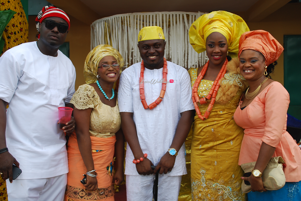 Loveweddingsng Adanna and Leonard Traditional Wedding12
