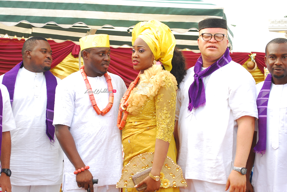 Loveweddingsng Adanna and Leonard Traditional Wedding16