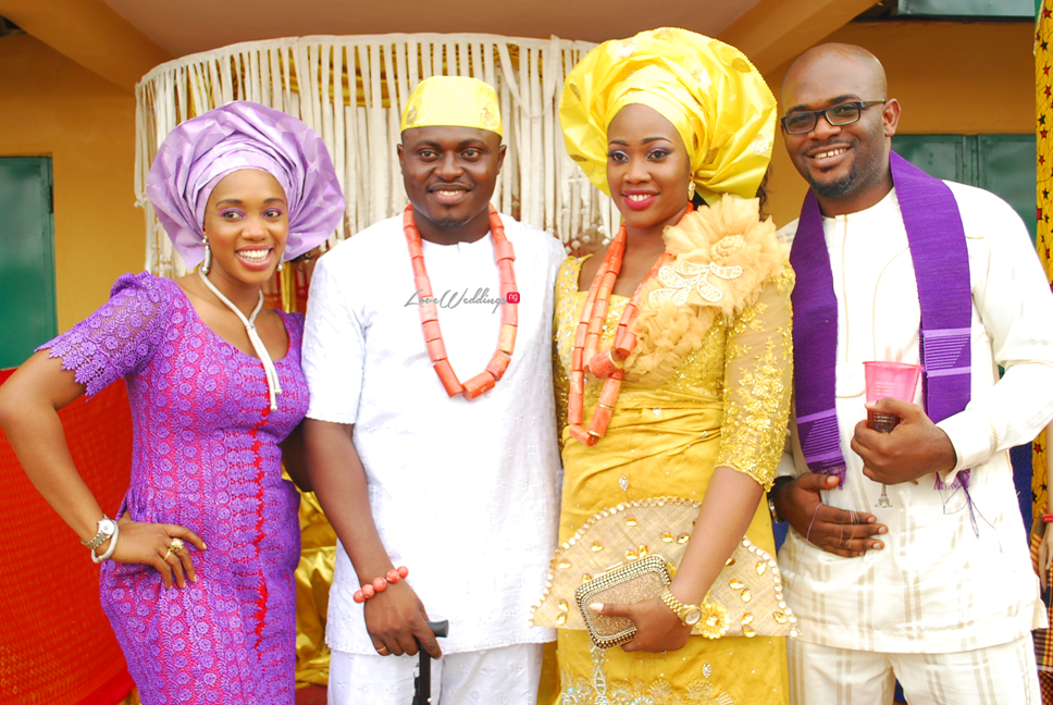 Loveweddingsng Adanna and Leonard Traditional Wedding18