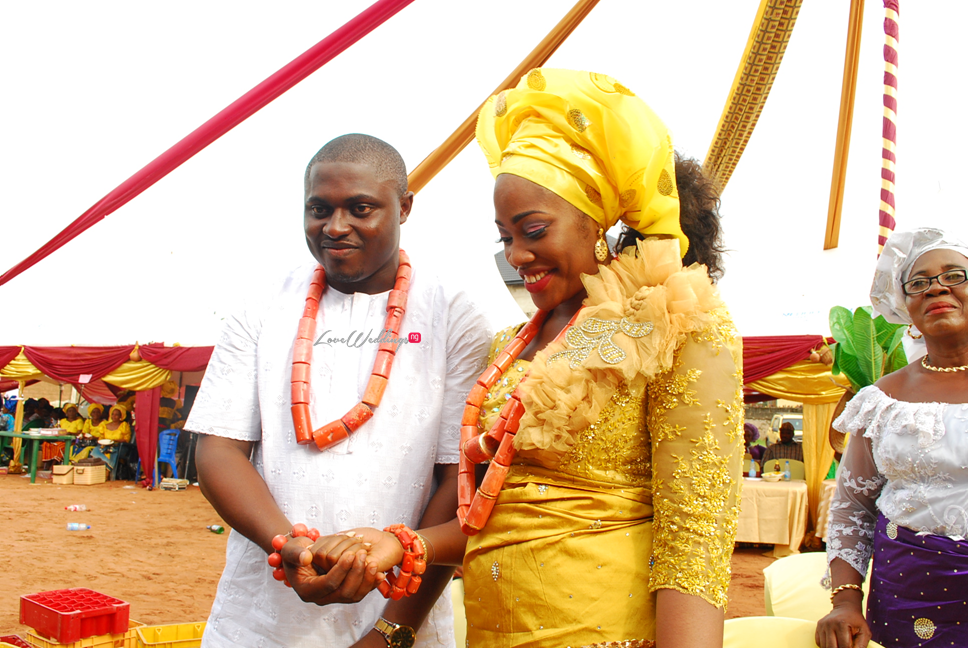 Loveweddingsng Adanna and Leonard Traditional Wedding27