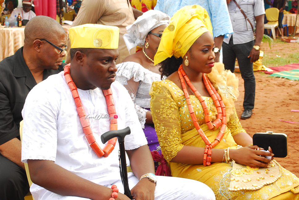Loveweddingsng Adanna and Leonard Traditional Wedding28