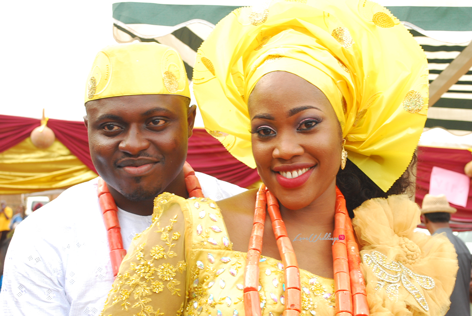 Loveweddingsng Adanna and Leonard Traditional Wedding29