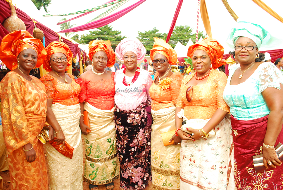 Loveweddingsng Adanna and Leonard Traditional Wedding5