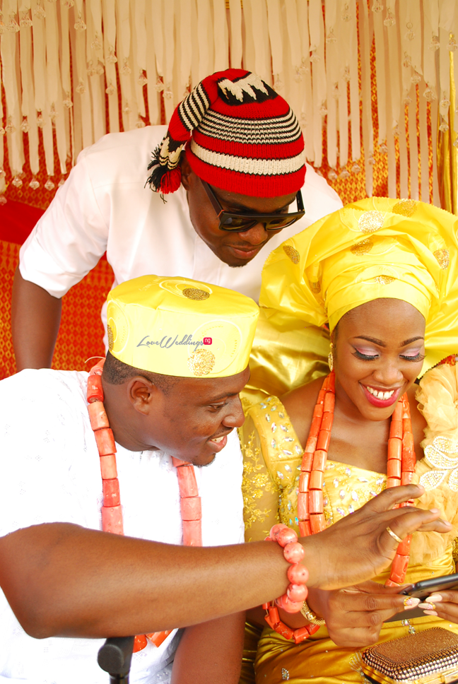Loveweddingsng Adanna and Leonard Traditional Wedding7