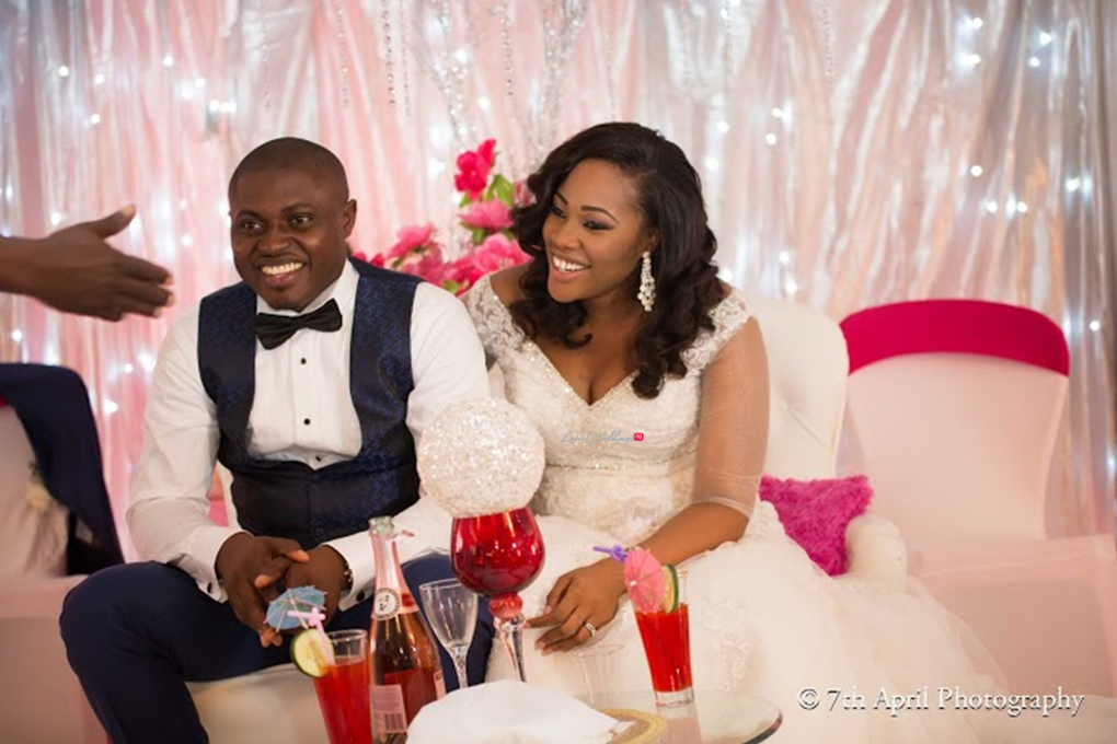Loveweddingsng Adanna and Leonard White Wedding111