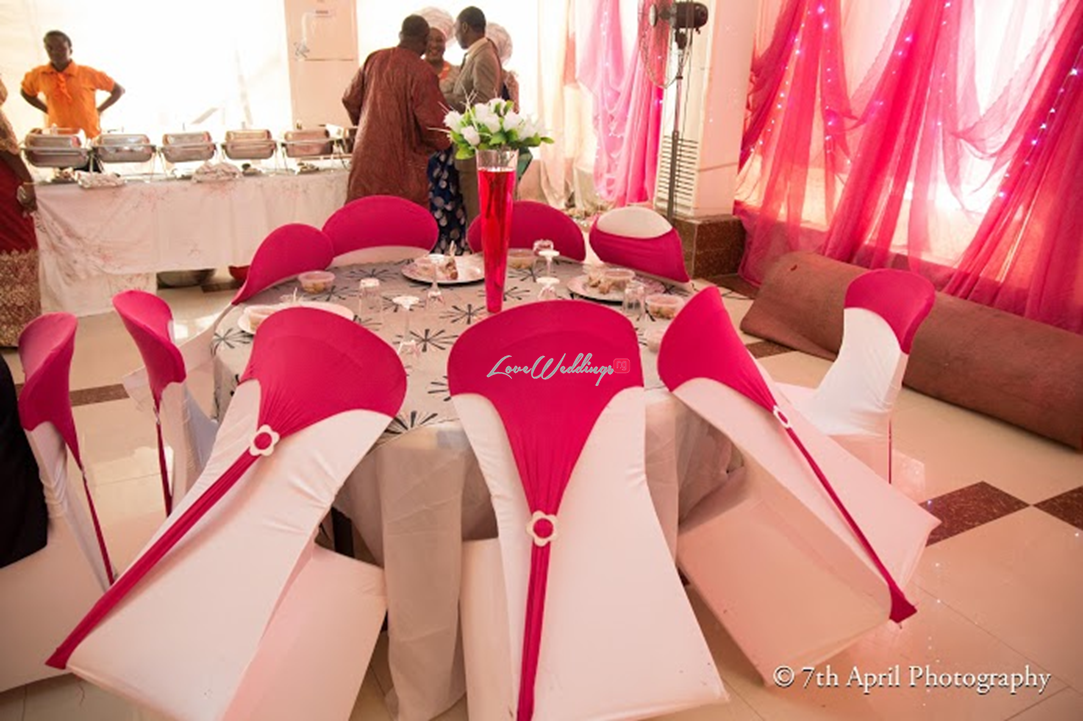 Loveweddingsng Adanna and Leonard White Wedding2