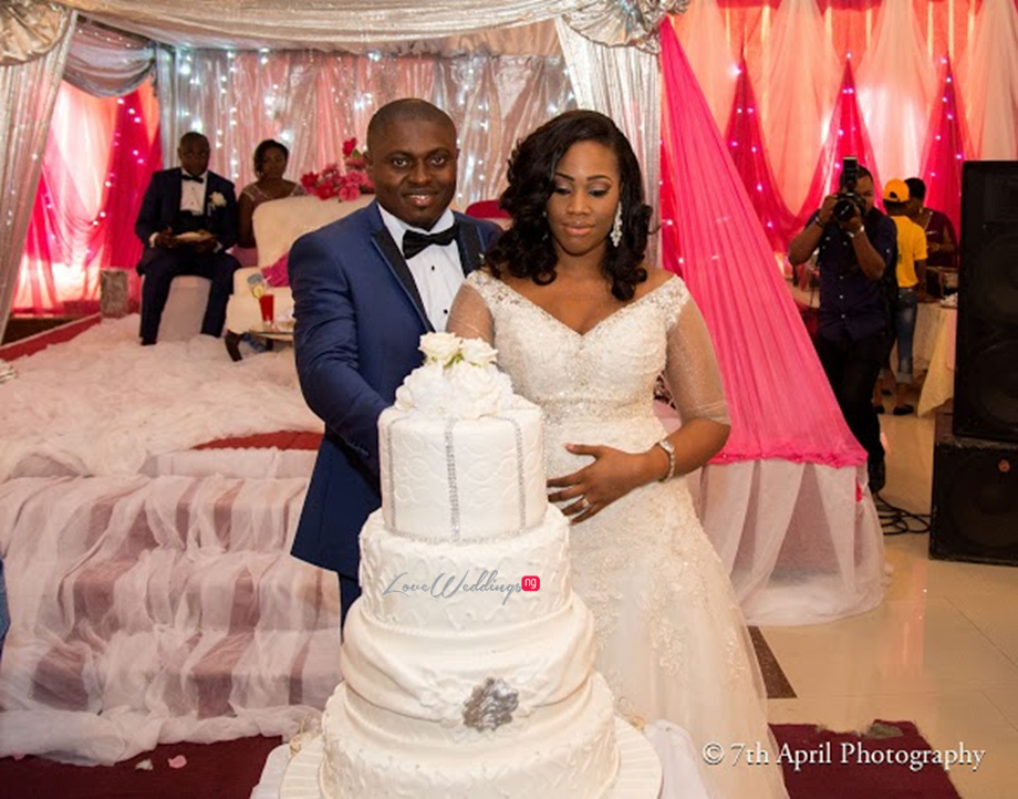 Loveweddingsng Adanna and Leonard White Wedding24