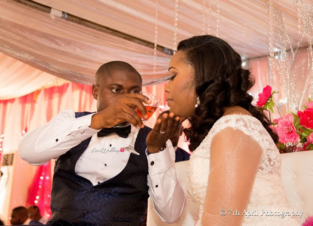 Loveweddingsng Adanna and Leonard White Wedding42