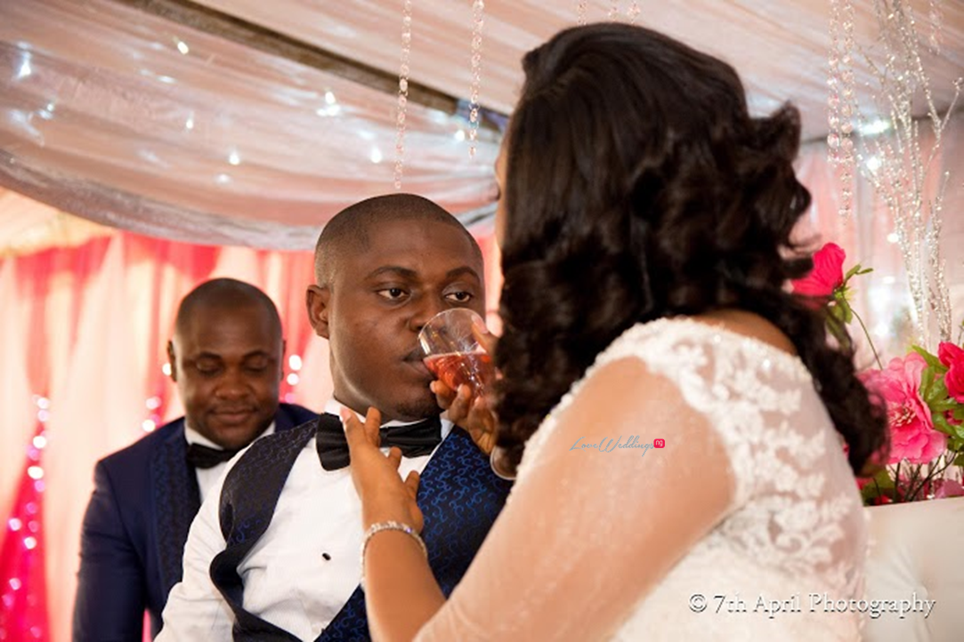 Loveweddingsng Adanna and Leonard White Wedding44