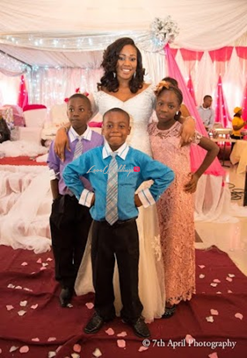 Loveweddingsng Adanna and Leonard White Wedding47