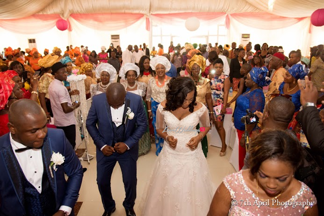 Loveweddingsng Adanna and Leonard White Wedding5