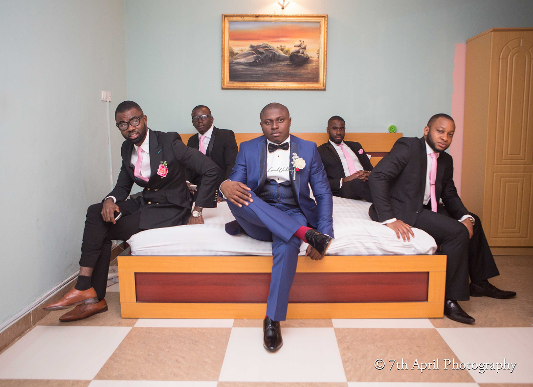 Loveweddingsng Adanna and Leonard White Wedding66
