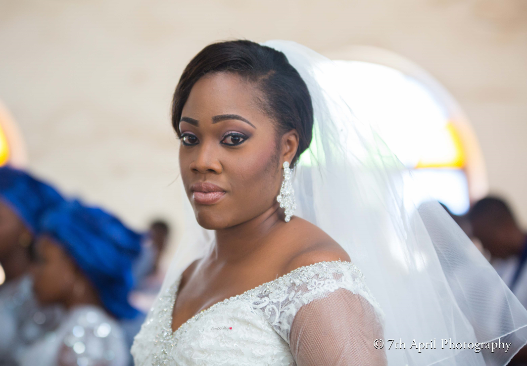 Loveweddingsng Adanna and Leonard White Wedding74