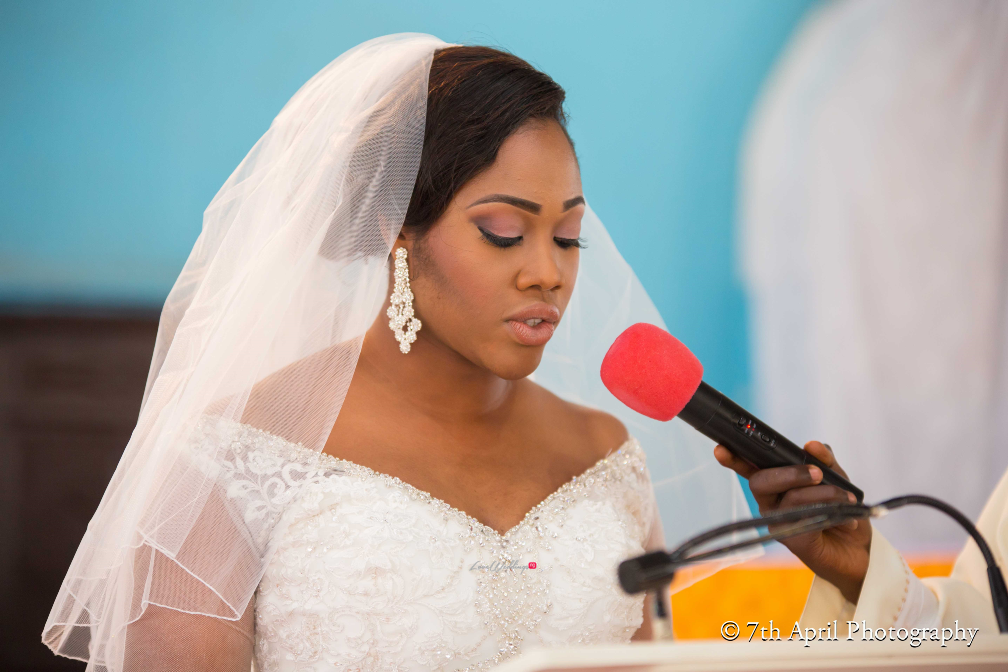 Loveweddingsng Adanna and Leonard White Wedding79
