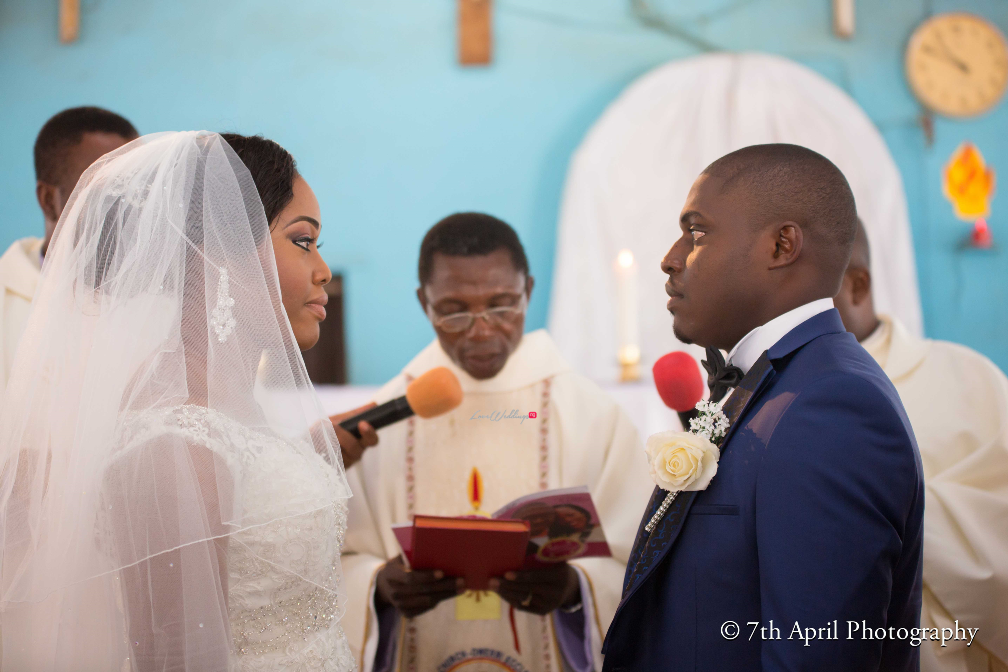 Loveweddingsng Adanna and Leonard White Wedding85