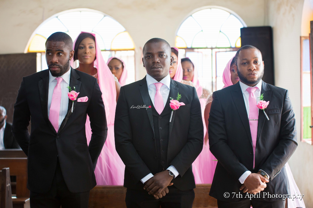 Loveweddingsng Adanna and Leonard White Wedding91