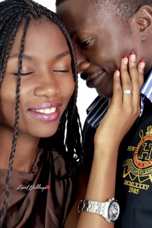 Loveweddingsng Ade and Bunmi13