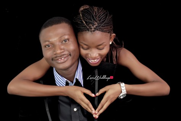 Loveweddingsng Ade and Bunmi15