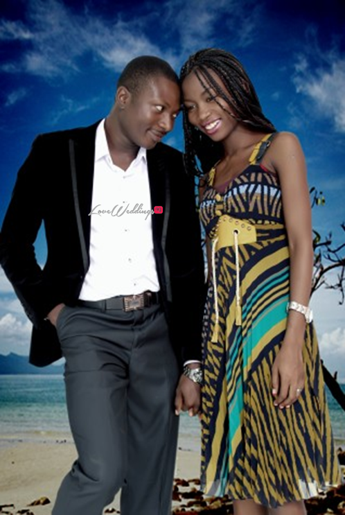 Loveweddingsng Ade and Bunmi7