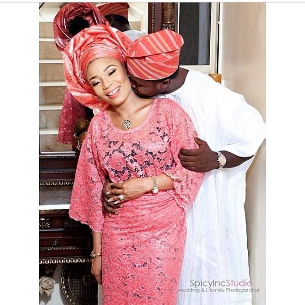 Loveweddingsng Joke and Azeez Prewedding10