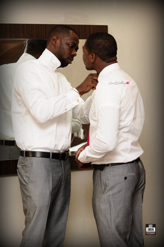 Loveweddingsng Motilayo and Banji White Wedding37