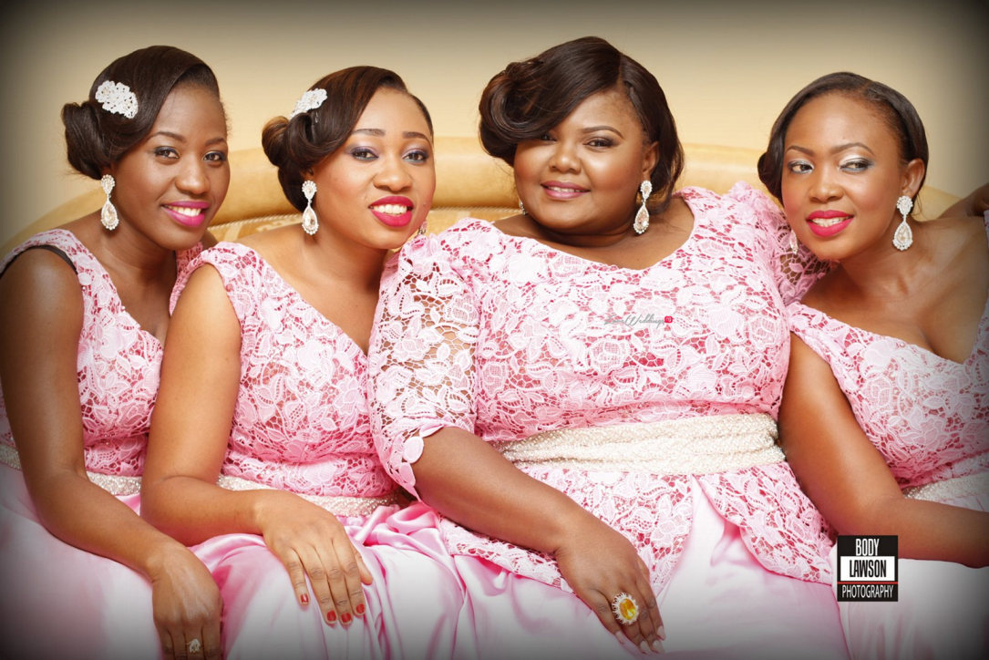 Loveweddingsng Motilayo and Banji White Wedding44