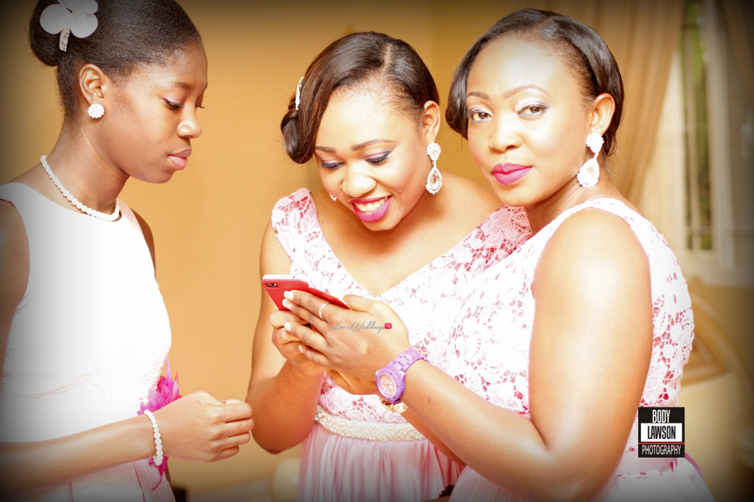 Loveweddingsng Motilayo and Banji White Wedding45