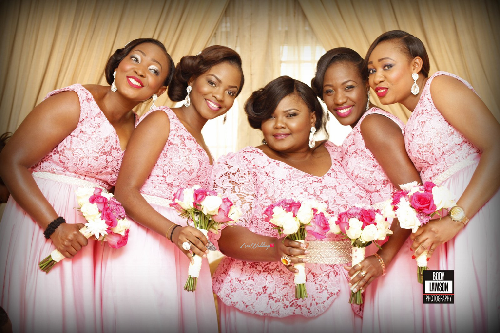 Loveweddingsng Motilayo and Banji White Wedding46
