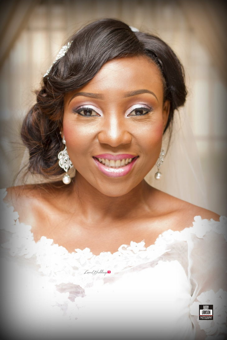 Loveweddingsng Motilayo and Banji White Wedding49