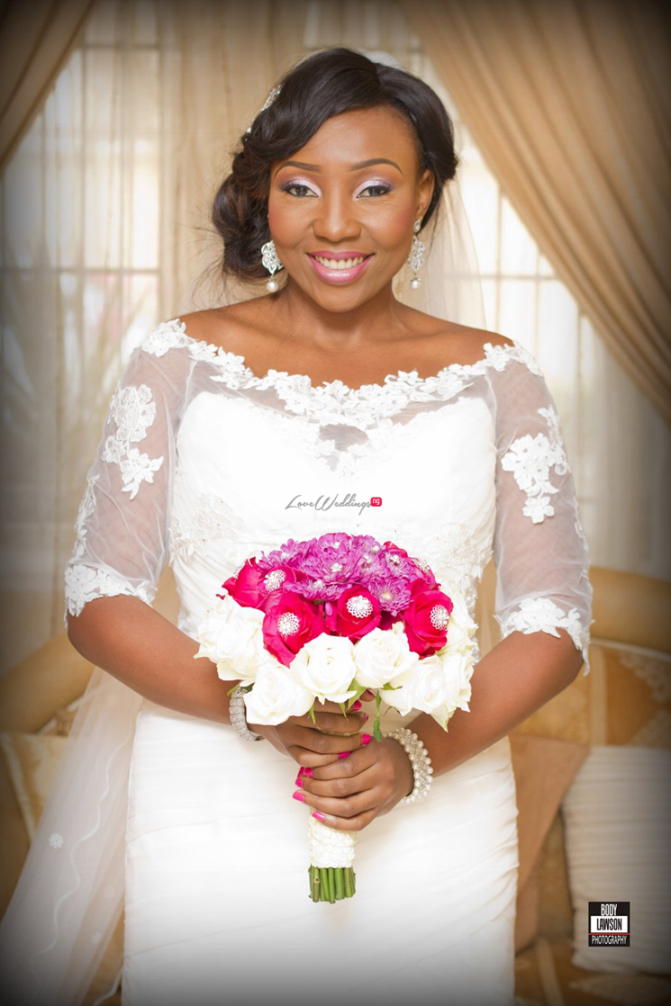 Loveweddingsng Motilayo and Banji White Wedding51